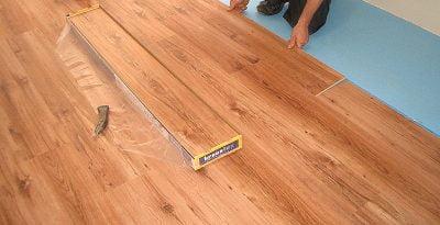 madera laminada FT 400x205 1