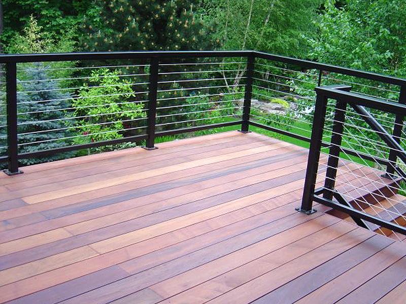decks de madera 05