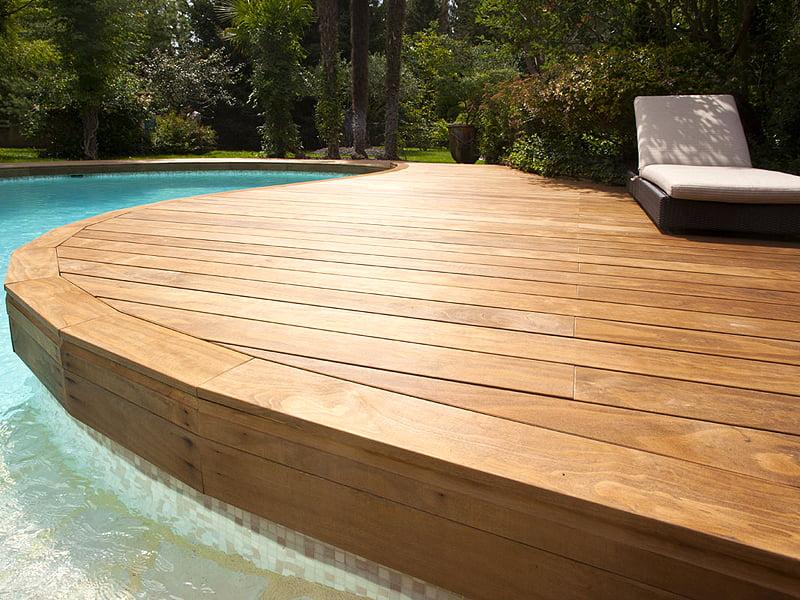 decks de madera 10