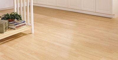 pisos de madera f 705x360 400x204 1
