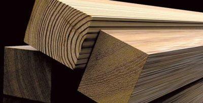 madera f 400x204 1