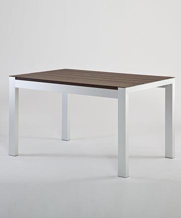mesa comedor deck a